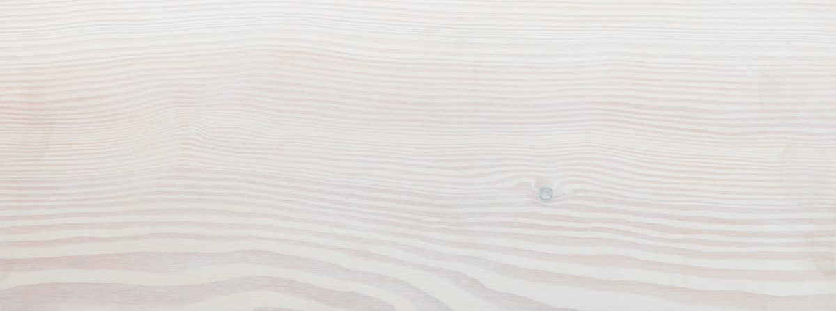 Douglas Fir White