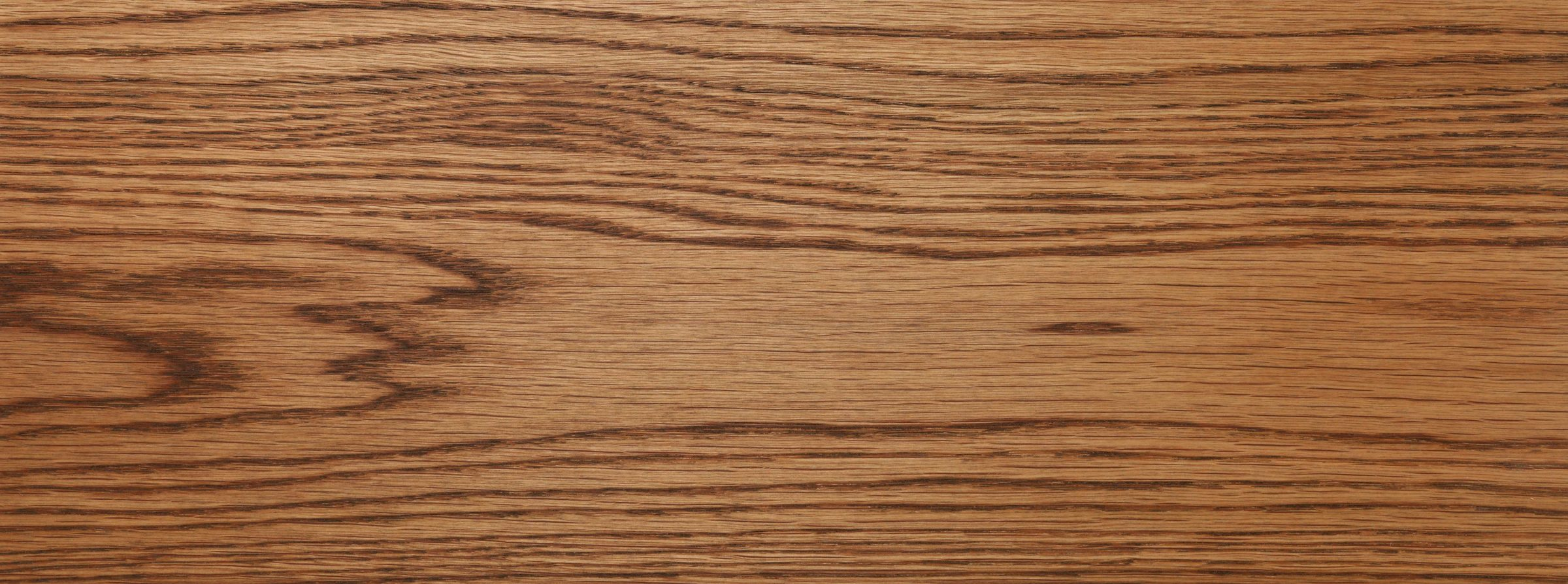 Oak 14mm engineered board, Castle Brown, 1sqm pack