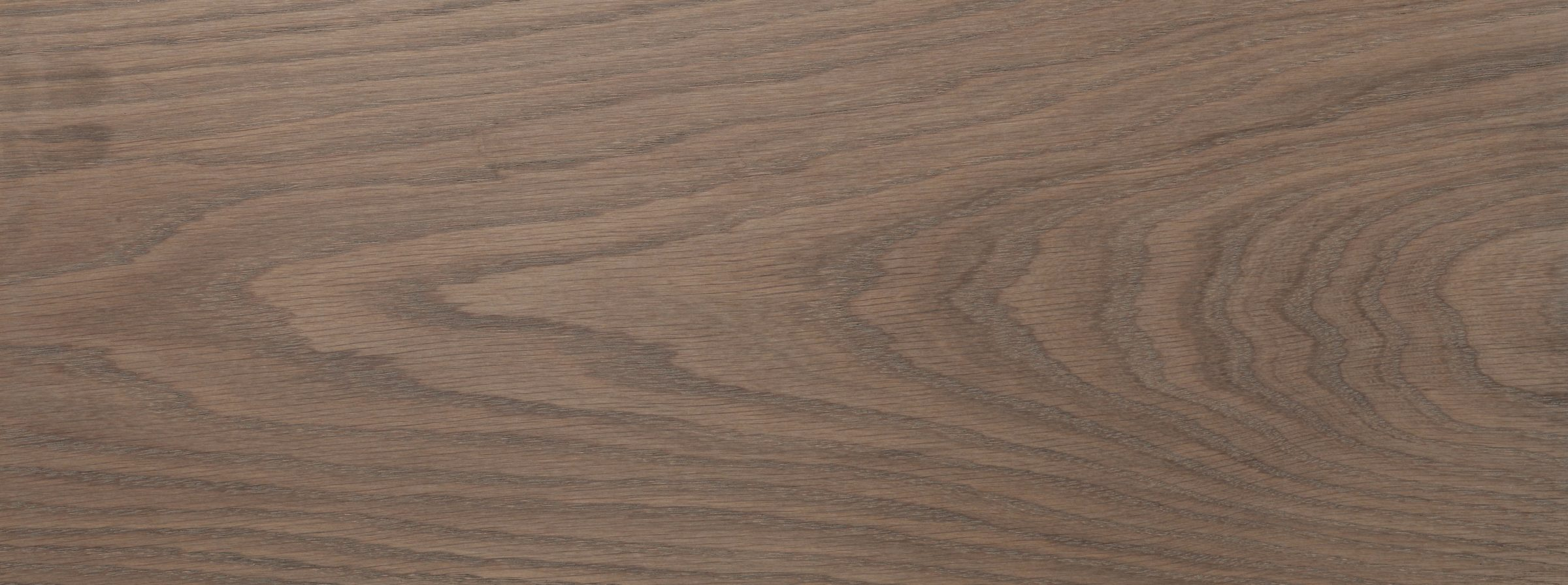 Oak 14mm engineered board, Oyster, 1sqm pack