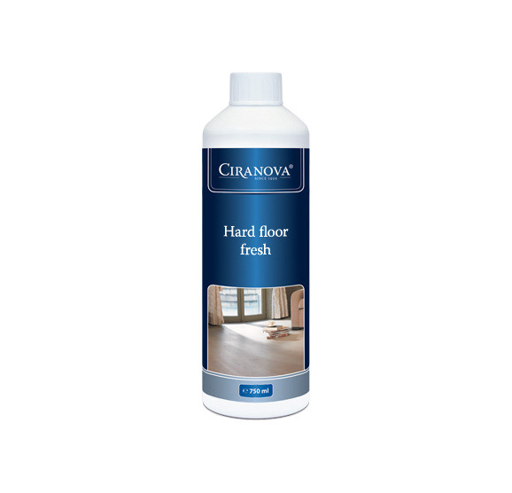 41 Hard Floor Fresh – 750ml