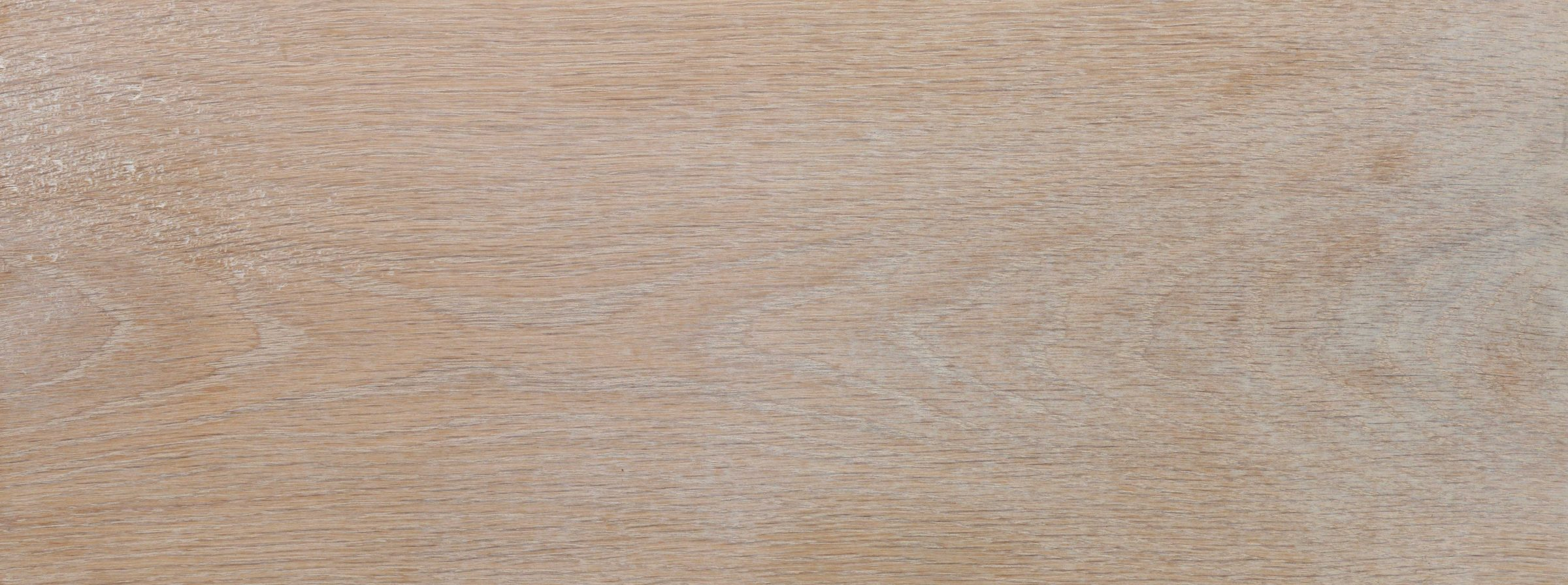 Oak 14mm engineered board, Castle White, 1sqm pack