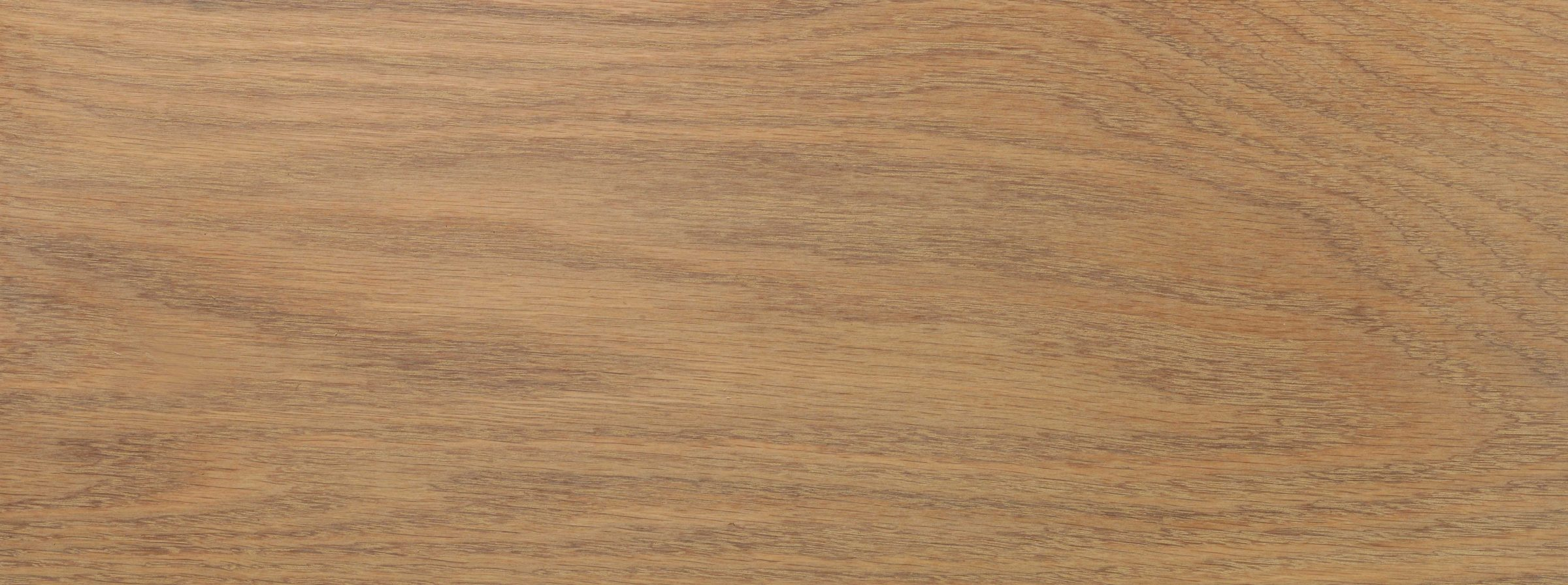 Oak 20mm engineered board, Sawn, 1sqm pack