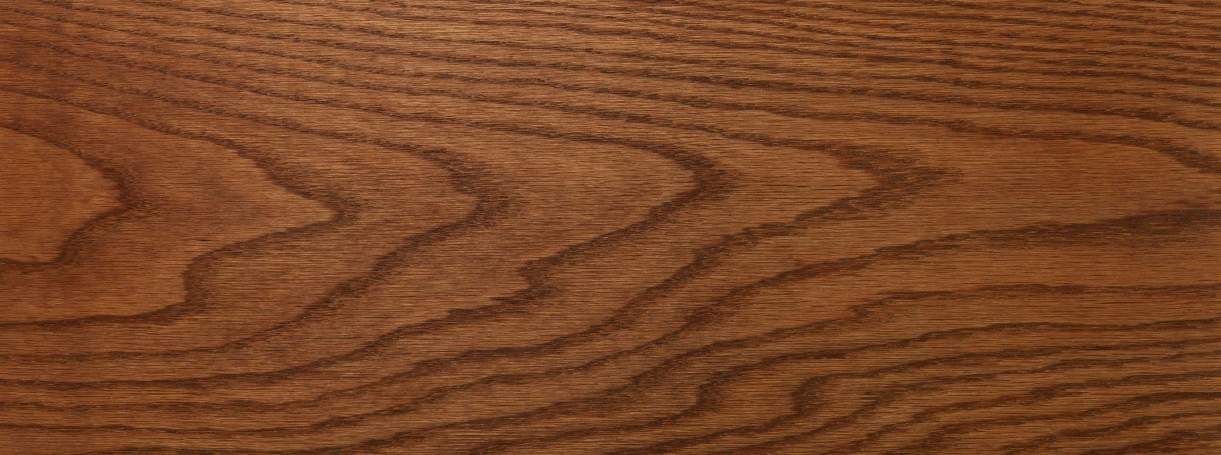 Oak 14mm engineered board, Walnut oil, 1sqm pack